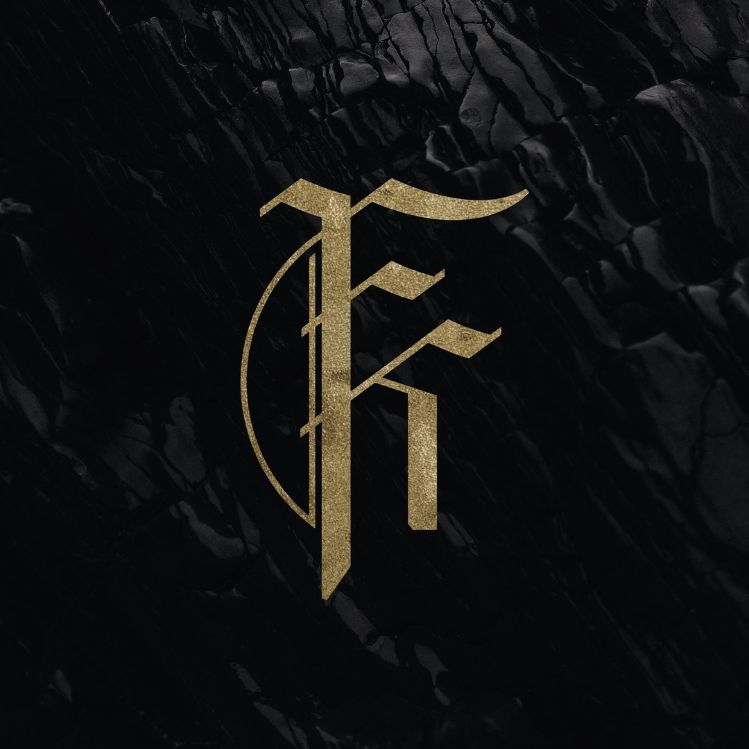 Fit For a King - Oblivion [Single] (2018)