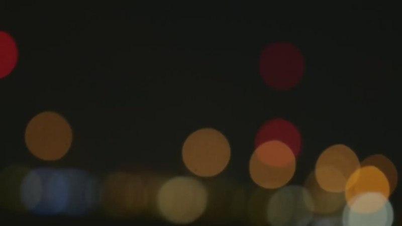 小島ケイタニーラブ | 東京カモメ (Official Music Video)