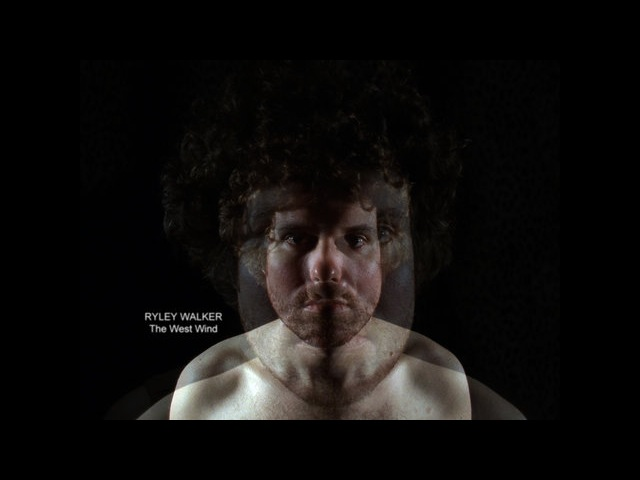 Ryley Walker - The West Wind Official Video