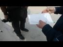 Армирование фундаментной плиты реактора ВВЭР-ТОИ Live