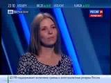 «Вести» в 23 00 с Евгением Поповым 19 05 2014