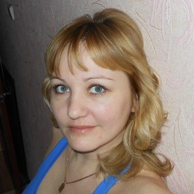 Ольга Сухова, 12 января , Орск, id193039448