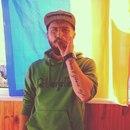 Андрей Кошевой фото #33