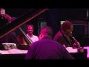 Wayne Shorter Quartet 2014 live in Bonn