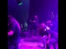 Seth vs Corpsegrinder Alcatraz Metal Festival Belgium 12 08 2018