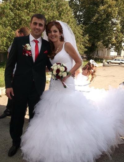 Андрій Копильців, 6 октября , Волгоград, id53090218