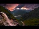 Hohle Erde - Fiktion oder Realität - Ist die Erde hohlTeil 14 von 29 / Garten Eden