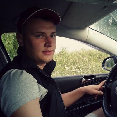 Андрей Хмыз, 3 декабря , Киев, id31971072
