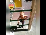 dima.balyuev.irk38 video