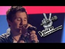 Hey There Delilah - Josef Prasil   The Voice of Germany 2011   Blind Audition Cover