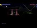 [Xoxma4Team] Terraria 1.3 (Expert) - Скелетрон (Skeletron)