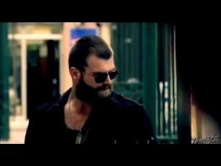 Bad Romance (Ezel, Sekiz, Bihter, Aysegul, Cetin. etc...)