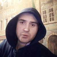 Анкета Андрей Другой