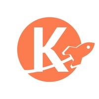 Бизнес сеть KALEOSTRA - для поиска партнеров и продвижения проектов