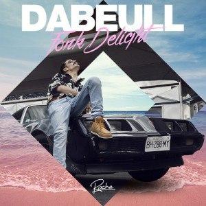 Dabeull