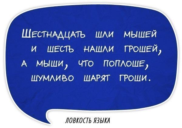 Фото №456250915 со страницы Ульяны Дудниковой