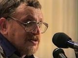 К 70-летию Владимира Ланцберга