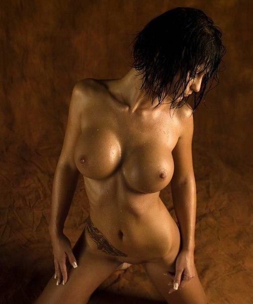 Sally field nude video
