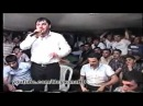 Seni bele kim pozub pozgun olmusan Reshad Perviz Gulaga Balabey Gilezi toyu 2011