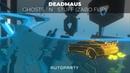 Deadmau5 - Ghosts 'n' Stuff (ZABO Flip)