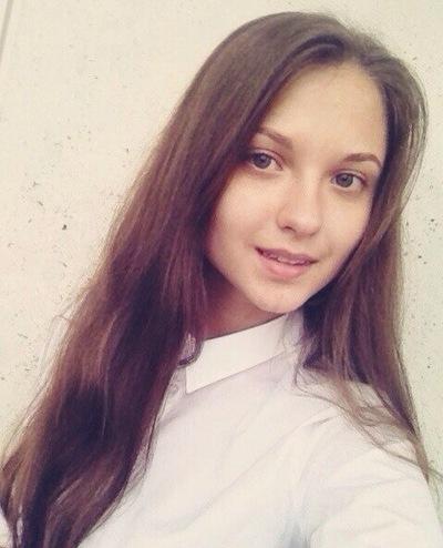 Karina Sitdikova, 22 февраля 1999, Казань, id115510489
