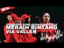 REMIX SONG ASIAN GAMES 2018 ™MERAIH BINTANG VIA VALLEN™ BY DICKY SILLA TERBAIK 2018