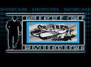 DANCE OF DISTINCTION SHOWCASE - Mr. Michael Menton (Fri Night Edition)