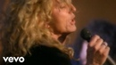 Coverdale/Page - Take Me For A Little While