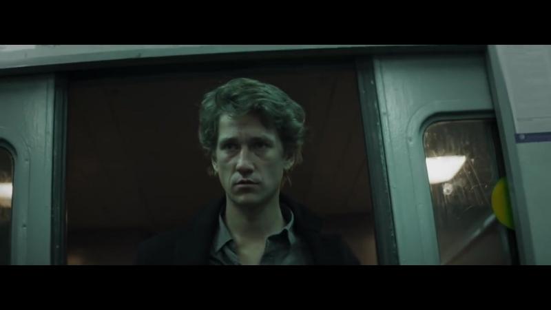 Проект Кинопоэзия С Есенин До свиданья друг мой до свиданья Антон Шагин