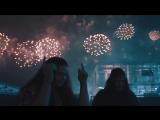 YOOKiE x EDC Las Vegas 2018 Recap
