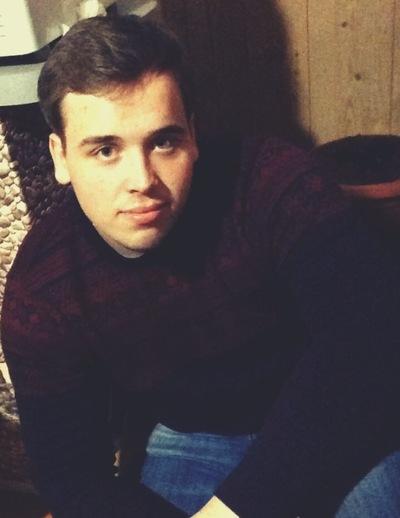 Александр Муратов
