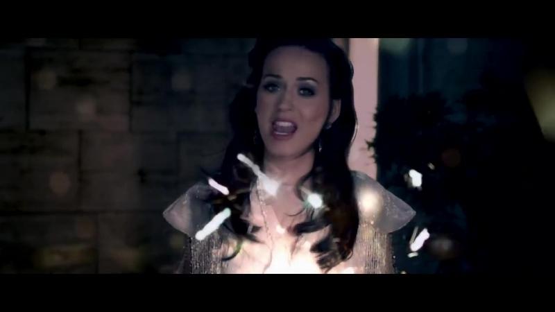 Beyonce Katy Perry - Sweet Firework Dreams (Mashup)