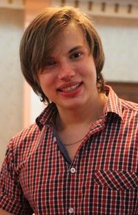 Владислав Иванченко