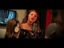 Как красиво поют эти девочки!