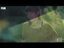 4N1K İlk Aşklar Özel Klip! 4N1K İlk Aşk 4. Bölüm