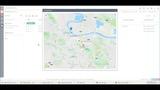 Модуль карт google для vTiger CRM (GoogleMaps module)