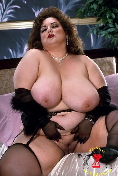 фото порно толстых за 40