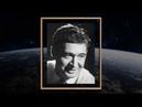 Сэр Мозес Финли 1912 - 1986, историк античности