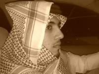 Omar Al-Eanazi, 10 февраля , Краснодар, id178415481