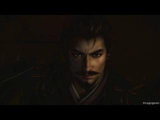 Nintendo Switch Upcomming Games Trailer