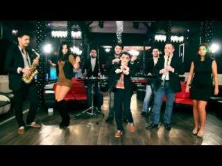 IONUT CERCEL - HAI DA-MI IUBIRE (OFICIAL VIDEO) 2012