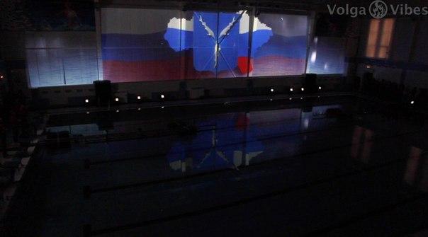 3д шоу, световые инсталляции, бассейн, сгюа, проведение мероприятий, организация оформление мероприятий в саратове, световое шоу, маппинг, 3д маппинг, маппинг в саратове, 3d mapping, видеопроекции, видеопроекционное шоу,  лазерное 3д шоу, лазерное световое шоу саратов, проекторы, аренда проектора в саратове, танцующие фонтаны в саратове, светомузыкальное шоу, лазерная анимация, анимационное шоу, проекции на фасад здания, видео декорации, аренда звука и света в саратове, аренда оборудования саратов, волга вайбс, volgavibes