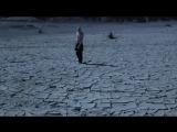 Therion - Kali Yuga Part III(Autumn Of The Aeons) (2010)