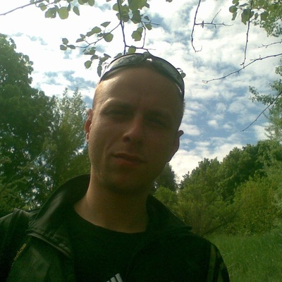 Вячеслав Рафальский, 1 июня 1985, Киев, id18121656