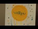 Евгений Медведев - 2 место в конкурсе грантов The Village