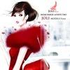 Модельное агентство JOLI Models Киев