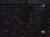 Анатолий Крупнов (Черный Обелиск) - Ave, Цезарь (официальный клип)