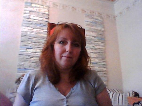 Сайт знакомств город дзержинск без регистрации