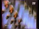 VHSrip The NightCrawlers - Let's Push It (МузТВ - Такт)