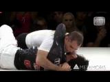 Metamoris 3 Royler Gracie vs Eddie Bravo